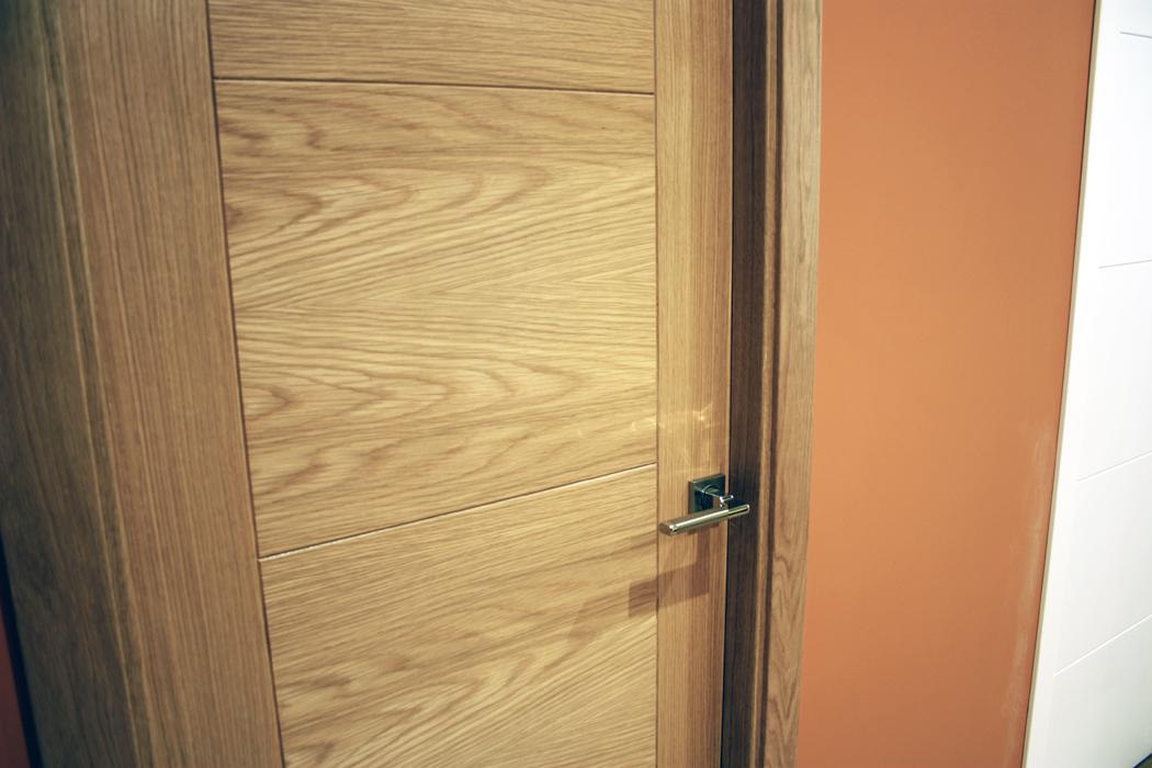 Puertas y armarios - Puertas y armarios ...